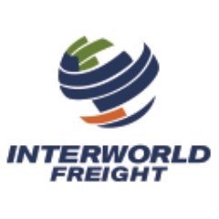 Interworld Freight