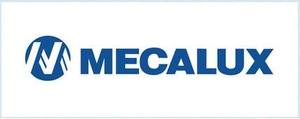 En Mecalux seguimos trabajando para Usted