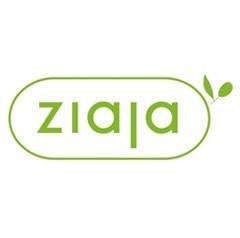 Ziaja, fabricante polaco de cosméticos y productos farmacéuticos naturales, instala racks selectivos con los niveles inferiores dedicados al picking