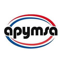 Los racks dinámicos para picking son los protagonistas del nuevo almacén de Apymsa, empresa mexicana líder en la venta de recambios para automóviles