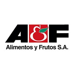 Los racks compactos de Mecalux han demostrado su resistencia frente a los terremotos en la planta que el productor de frutas y verduras congeladas Alifrut tiene en Quilicura (Santiago de Chile)