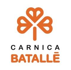 Los racks sobre bases móviles Movirack demuestran su rendimiento en la cámara de congelación de Cárnica Batallé en Riudarenes (Girona)
