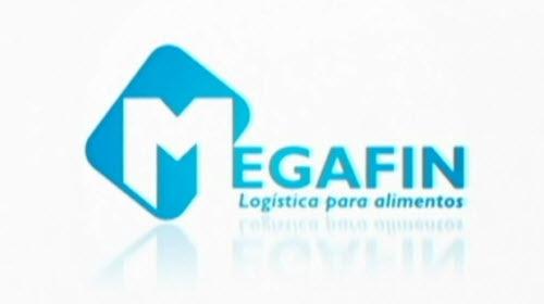 Mecalux ha brindado las soluciones más avanzadas de almacenaje frigorífico para Megafin, el centro de distribución de alimentos más grande de Colombia.