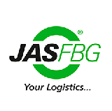 JAS-FBG S.A