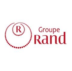 El nuevo centro de distribución de Groupe Rand,  fabricante francés líder en bisutería, destaca por su flexibilidad y productividad en la preparación de pedidos