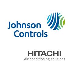 El elevado rendimiento del nuevo almacén automático de cajas miniload de JCH