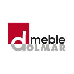 El nuevo almacén del fabricante de muebles Dolmar aumenta su capacidad de almacenaje
