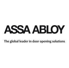 Assa Abloy incrementa la capacidad de almacenaje de su almacén de cerraduras