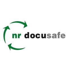 La empresa de gestión documental nr docusafe aumenta la capacidad de almacenamiento de su archivo