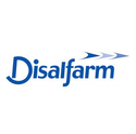 Disalfarm, S.A.