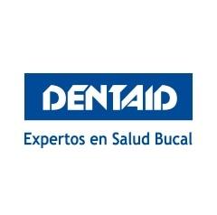 La eficiente organización en sectores del centro logístico de 18.000 m² de Dentaid en Barcelona