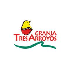 Los beneficios del sistema autoportante y del Pallet Shuttle unidos en esta cámara de congelación para una empresa avícola de Argentina