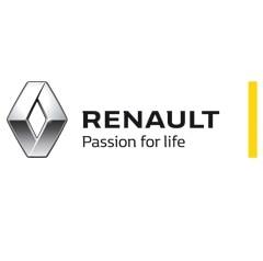 Easy WMS de Mecalux dirige el almacén del fabricante de automóviles Renault