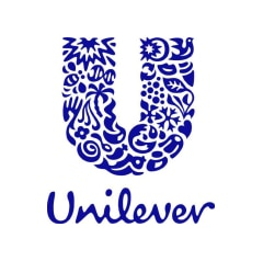 Capacidad para almacenar más de 83.500 tarimas en racks selectivos en el centro de distribución de la multinacional Unilever en Brasil