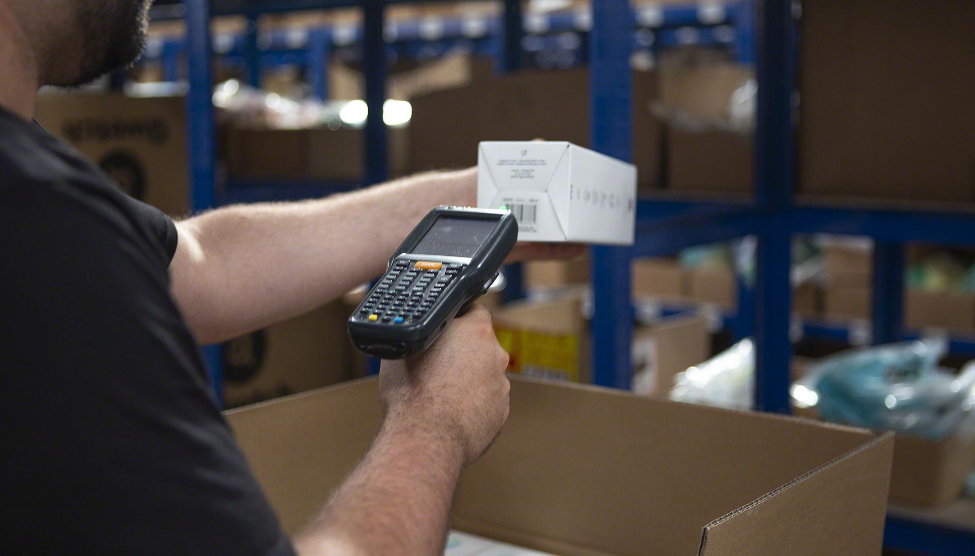 Los envíos en 24 horas: ¿cómo superar el desafío logístico?