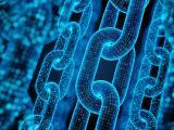 Blockchain en logística: agilidad y seguridad para el almacén