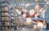 Los almacenes inteligentes es una evolución del almacén automático