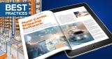 Best Practices 20: eficiencia logística en diez proyectos de clientes