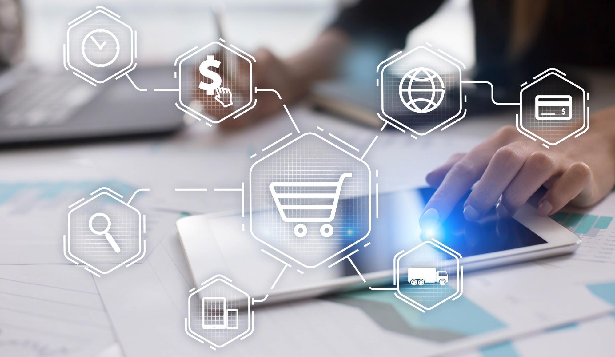 El 'ship from store' evita roturas de stock y aumenta el número de ventas online