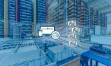 Multialmacén: software para una gestión simultánea de varios almacenes